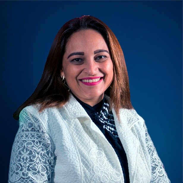 Jaqueline Silva