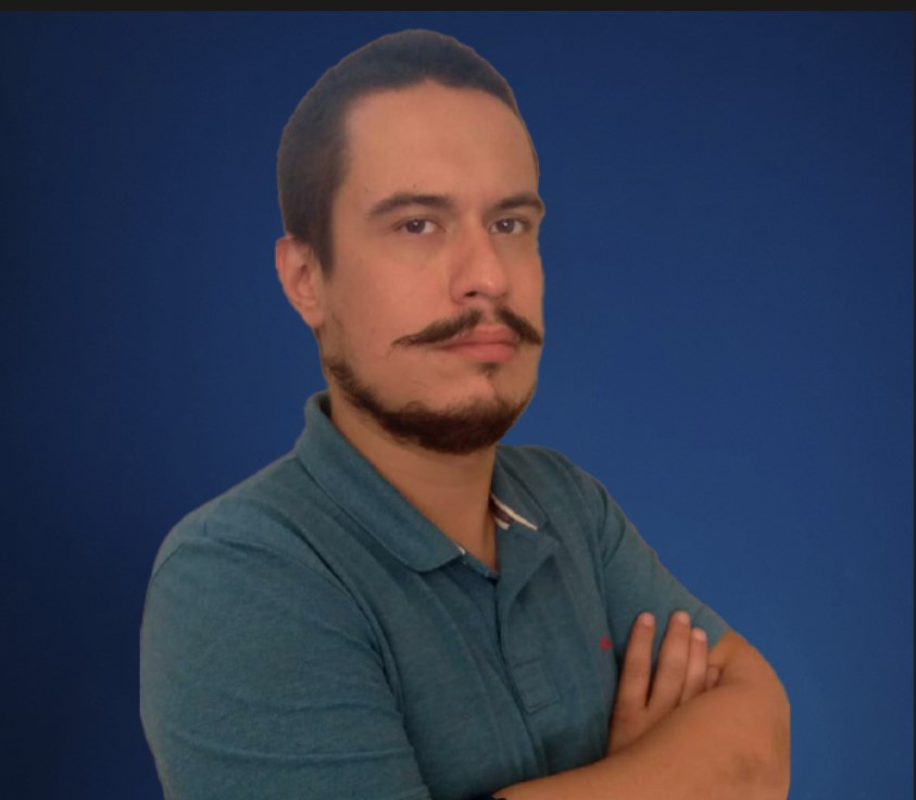 Danilo Moraes