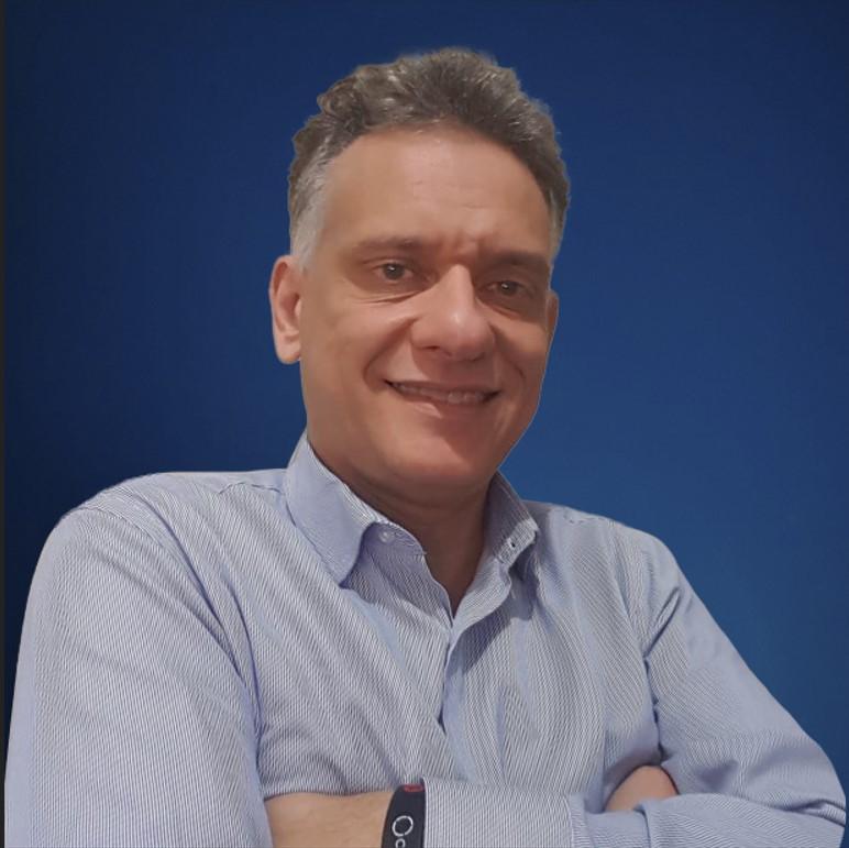 Emerson Nogueira