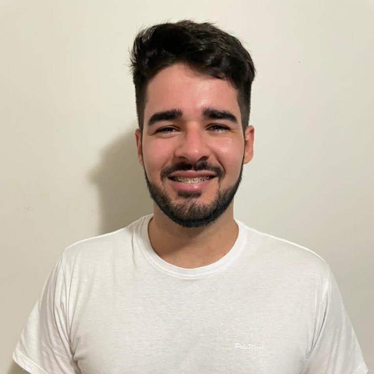 Thiago Morelato