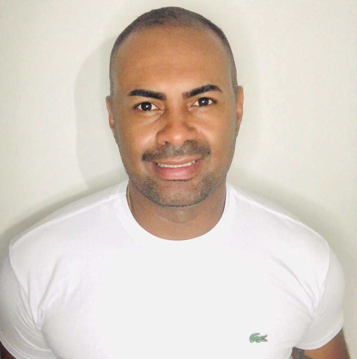 Rangel Correia