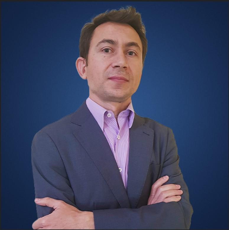 Carlos Nobre