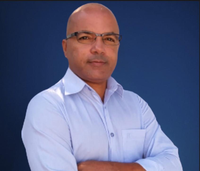 Hélder Souza